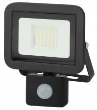 Прожектор Эра LPR-041-2-65K-030