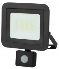 Прожектор Эра LPR-041-2-65K-050