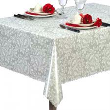 Клеенка стол. Флориста 1142/3 шир.1,4м (пог.м.)