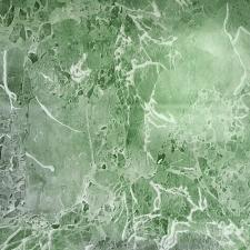 Обои, пленка самоклеющаяся 45смх8м 3896/2 малахит зеленый
