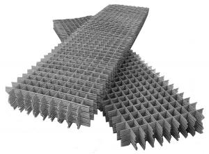 Сетка кладочная 0,5х1,5м, ячейка (50х50х3мм)