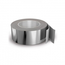 Скотч-алюминиевая лента 50ммх10м