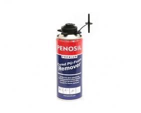 Очиститель сухой пены Penosil 340мл