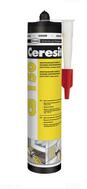 Жидкие гвозди Ceresit CB10 акрил для пенополистерола 400г.