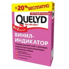 Клей Quelyd винил - индикатор 250 гр