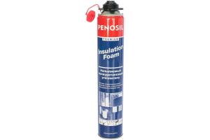 Напыляемый утеплитель Penosil Premium Insulation Foam 890мл