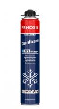 Пена профи Penosil  Premium 65л зима -10*