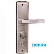 Ручка дверная PH-A222 Аллюр для китайских дверей