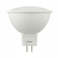 Светодиодная лампа Camelion JCDR GU5.3 7W 220Вт