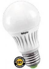 Светодиодная лампа Navigator G45 7Вт E27