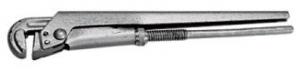 Ключ трубный рычажный (газовый) НИЗ