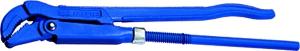 Ключ трубный рычажный (газовый) КТР-330х25мм Сибртех 15736