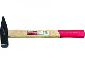 Молотки Matrix деревянная ручка
