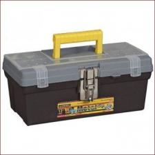 """Ящик для инструментов STAYER 12"""" 2-38003-12.5"""