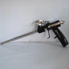 """Пистолет для пены SY-031  """"МЭКС"""""""
