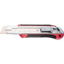Нож Matrix 25 мм усиленный 78959