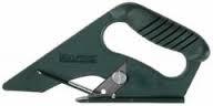Нож для напольных покрытий 18 мм Kraftool 0930_z01