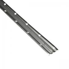 Профиль Маячок 6 мм, 3 м