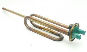 ТЭН, нагрев. элемент RCF TW3 PA 1500 Вт. M6 под анод 66461