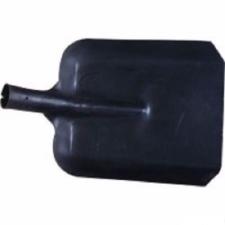 Лопата совковая без черенка ЛСП-1