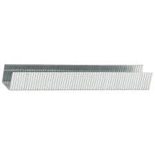 Скобы для степлера тип 140 закаленные 1000шт STAYER 31610