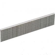 Гвозди для степлера тип 300 (1000шт)