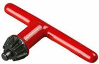Ключ для патрона дрели (10/13мм)
