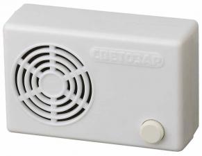 """Звонок электрический """"Маэстро"""" 16 мелодий, регулировка громкости SV-58053 Светозар"""