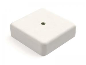 Коробка распаячная с контактной группой для о/п