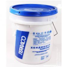 Шпатлевка Xендикоут ЭКО 25 кг д/внутр. TERRACO