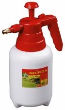 Опрыскиватели GRINDA ручные