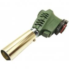Газовая горелка-насадка с пьезо-поджигом KOVICA KS-1005