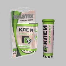 Холодная сварка универсальная Mastix 55г