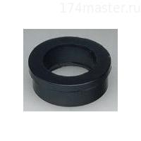 Прокладка для керамической кран-буксы