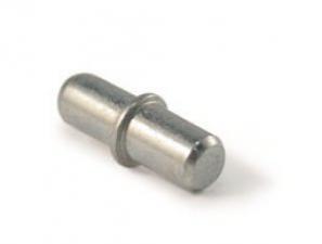 Полкодержатель металл для ДСП