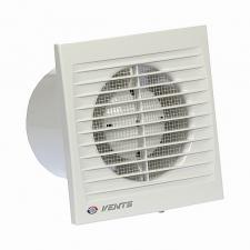 Вентилятор Вентс 100СВ со шнурком