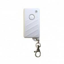 Дополнительный  брелок БН-1-С для GSM-сигнализация версии1