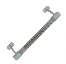 Термометр уличный Т-5 для пластиковых окон на липучке