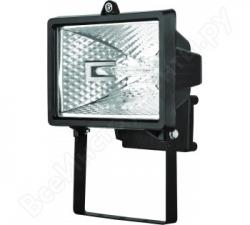 Прожектор галогенный Camelion 150/500Вт