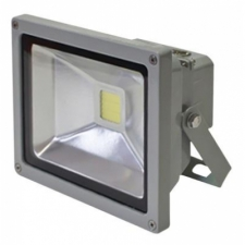 Прожектор СДО-2-20 20Вт LED