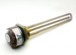 ТЭНовая группа RDT 1,5 кВт 70 гр резьба 50301