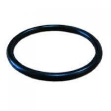 Уплотнительное кольцо RDT диаметр 42мм с круглым профилем 819992