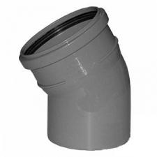 Отвод/колено 110х30*