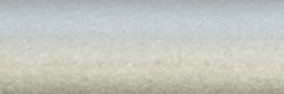 "Карниз Магеллан ""ФЭШН"" ф16мм 2-х рядный 2,4м 4 цвета"