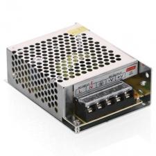 Блок питания, адаптер 12V 50W для LED