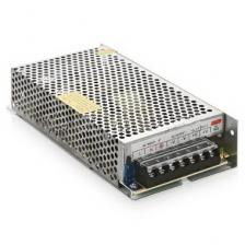 Блок питания, адаптер 12V 150W для LED