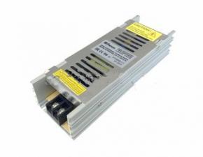 Блок питания, адаптер 12V 100W для LED