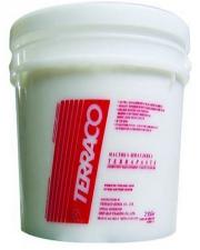 Клеящая мастика для кафеля TERRAPASTE (Террапаста)