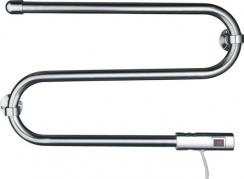 Полотенцесушитель электрический НВ6109 30х60см