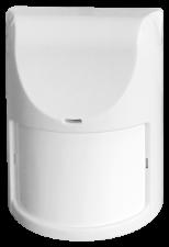 GSM сигнализация «Express GSM Mini»